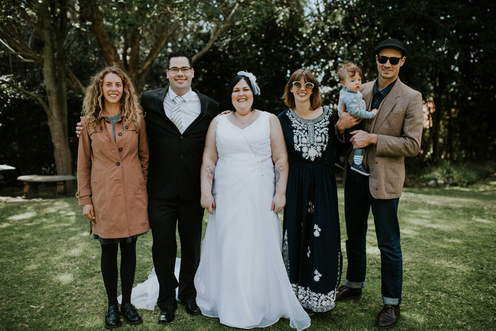 Emma & Thomas Wedding - Wollongong-70.jpg