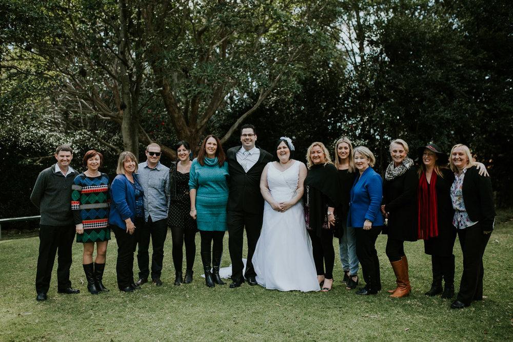 Emma & Thomas Wedding - Wollongong-71.jpg