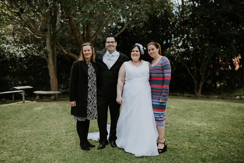 Emma & Thomas Wedding - Wollongong-72.jpg