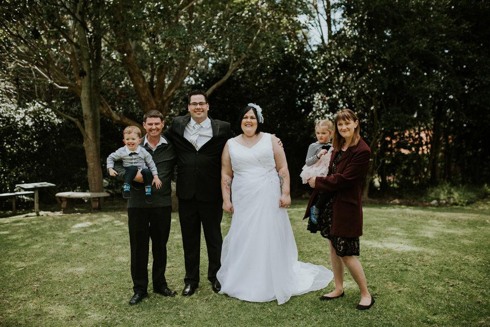 Emma & Thomas Wedding - Wollongong-74.jpg