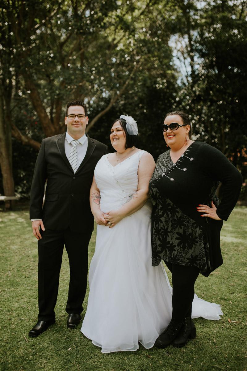Emma & Thomas Wedding - Wollongong-75.jpg