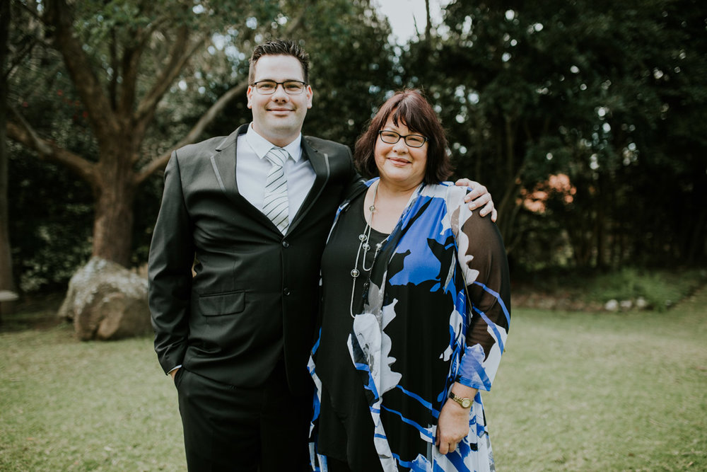 Emma & Thomas Wedding - Wollongong-76.jpg