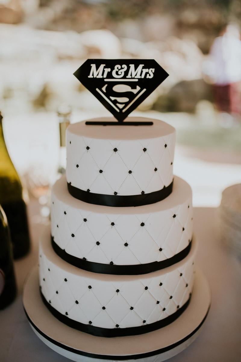 Emma & Thomas Wedding - Wollongong-81.jpg