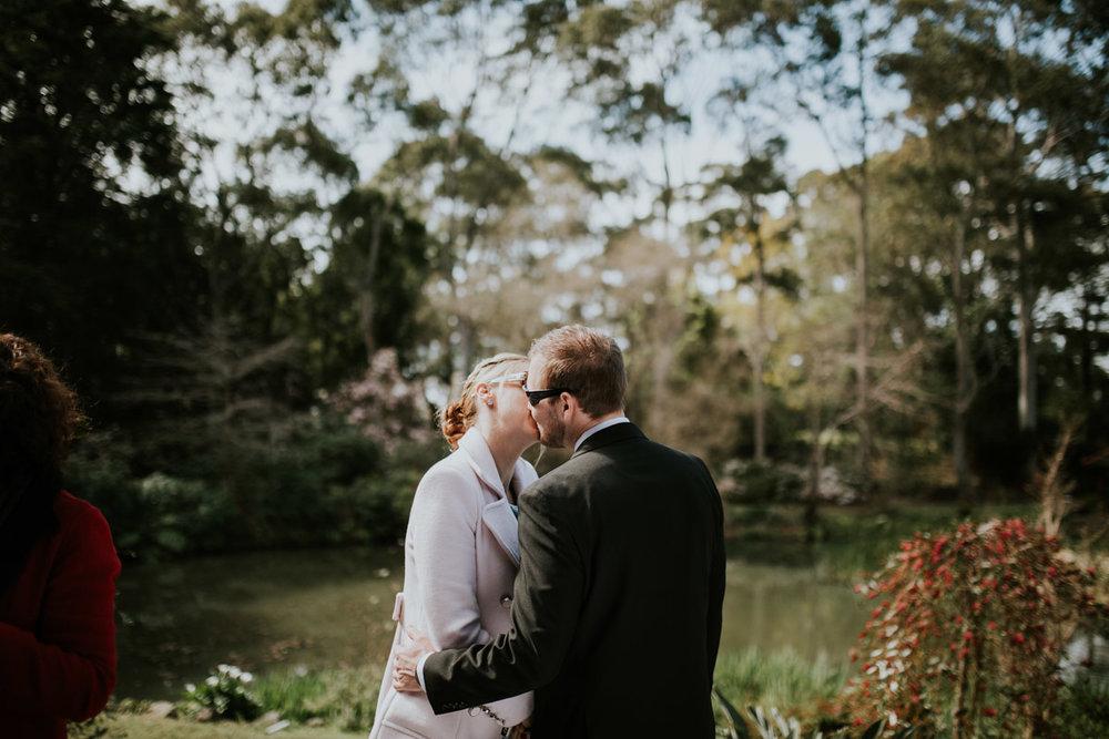 Emma & Thomas Wedding - Wollongong-80.jpg