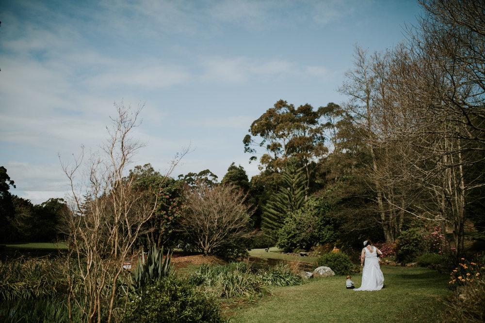 Emma & Thomas Wedding - Wollongong-94.jpg