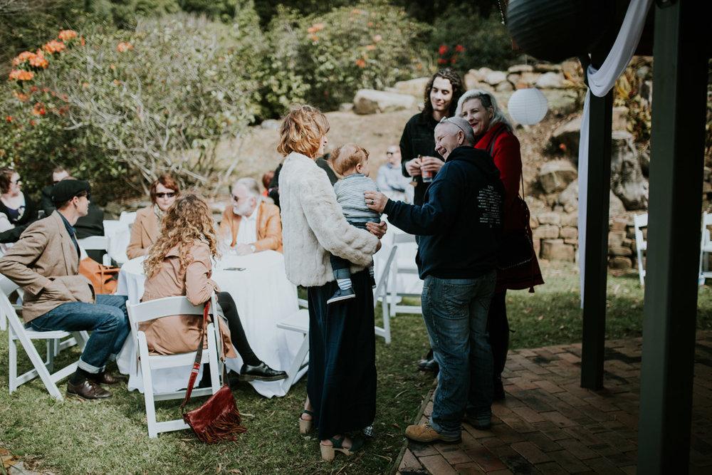 Emma & Thomas Wedding - Wollongong-95.jpg