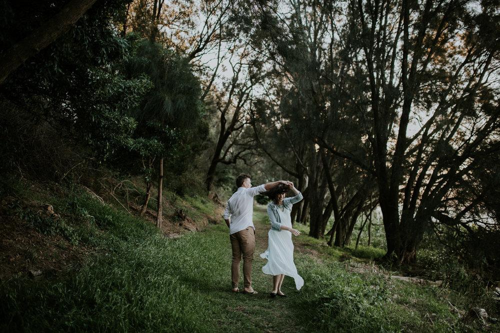 Reece & Charlotte_E-session_Lake_illawarra-17.jpg