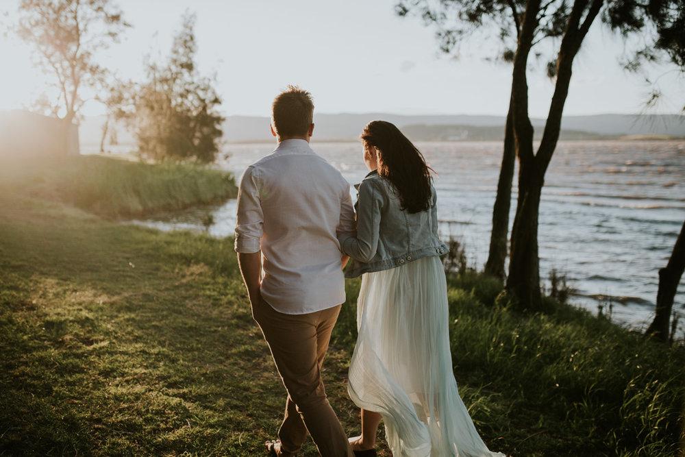 Reece & Charlotte_E-session_Lake_illawarra-25.jpg