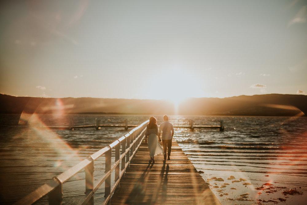 Reece & Charlotte_E-session_Lake_illawarra-46.jpg