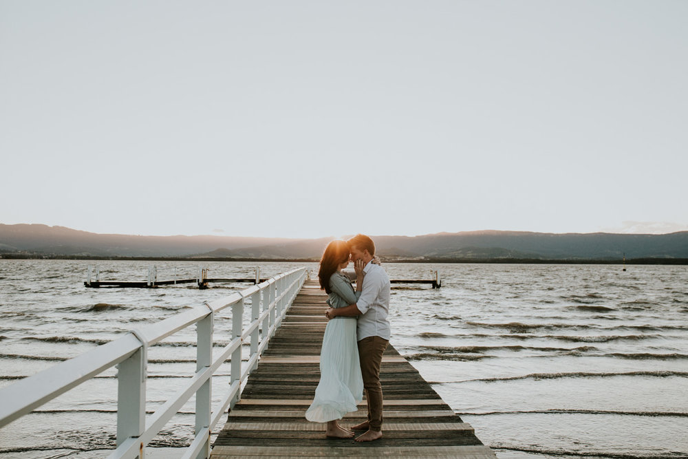 Reece & Charlotte_E-session_Lake_illawarra-53.jpg