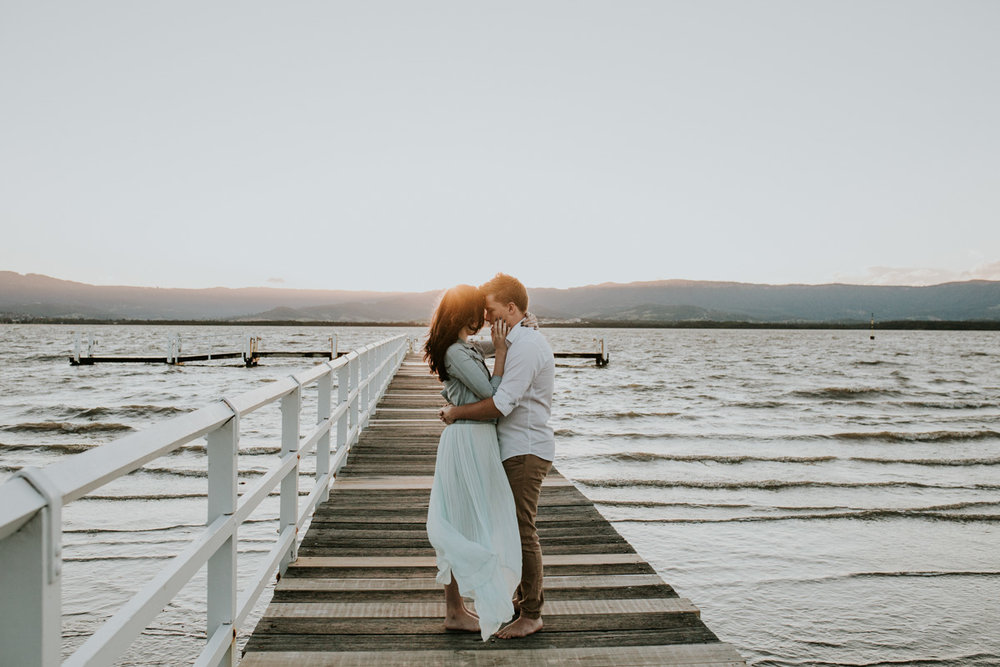 Reece & Charlotte_E-session_Lake_illawarra-54.jpg