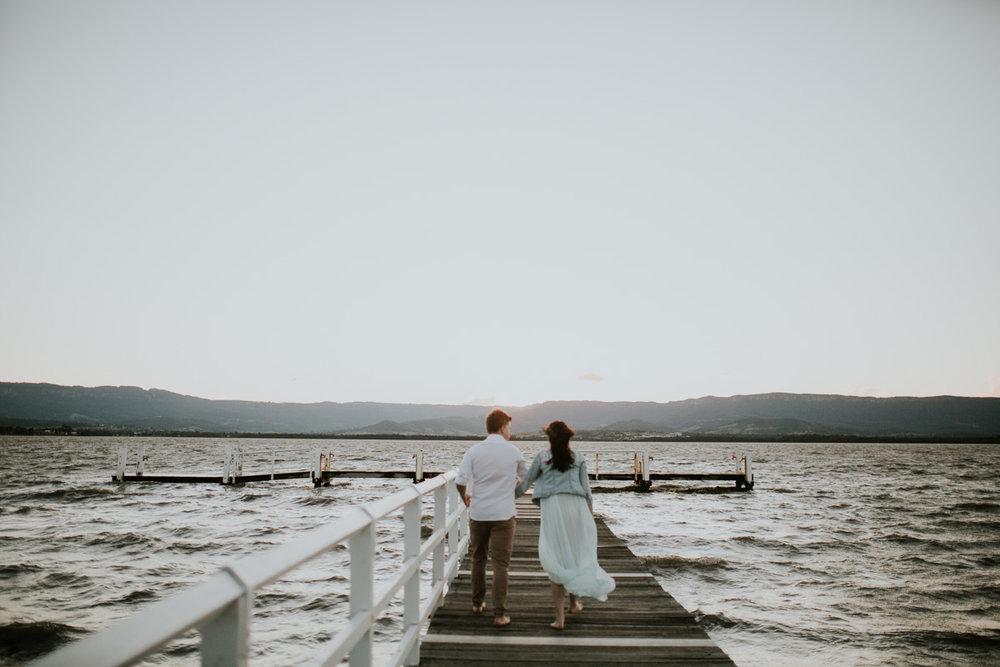 Reece & Charlotte_E-session_Lake_illawarra-92.jpg