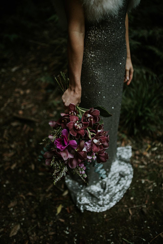 Winter wonderland wedding_alanataylorphoto-85.jpg
