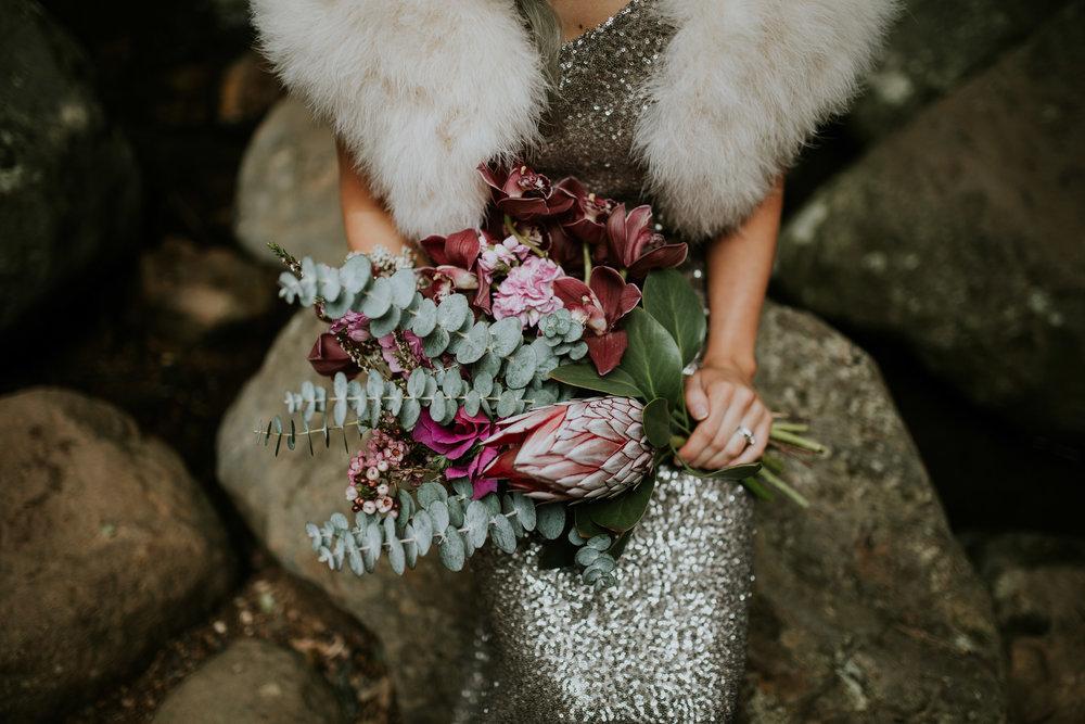 Winter wonderland wedding_alanataylorphoto-107.jpg