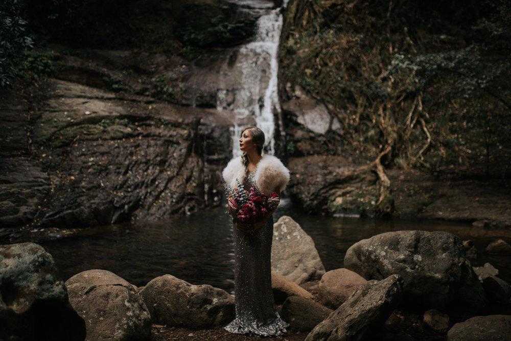 Winter wonderland wedding_alanataylorphoto-111.jpg