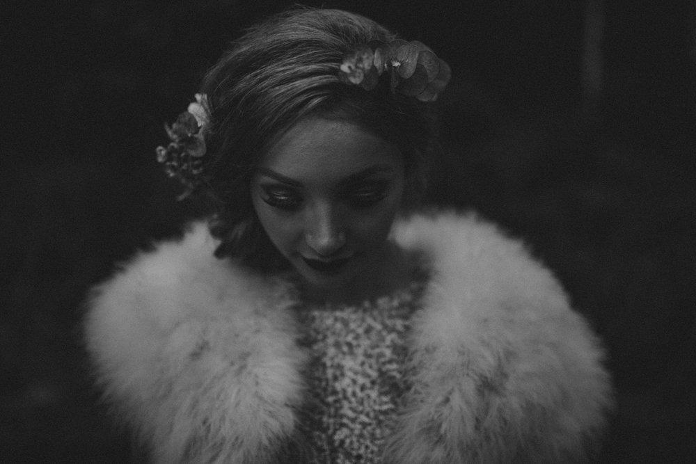 Winter wonderland wedding_alanataylorphoto-122.jpg
