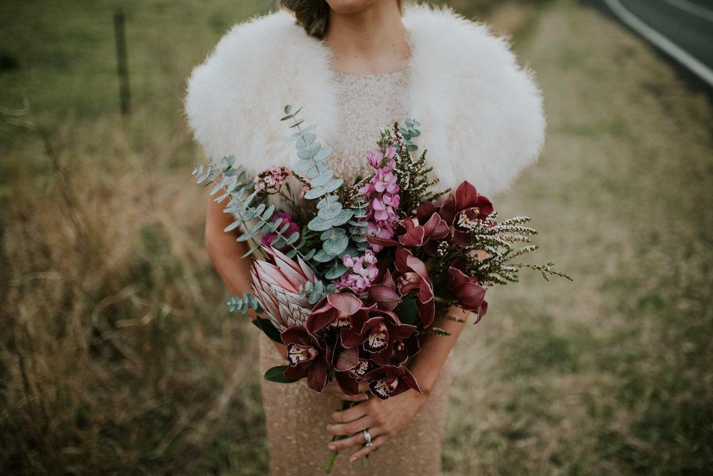 Winter wonderland wedding_alanataylorphoto-130.jpg
