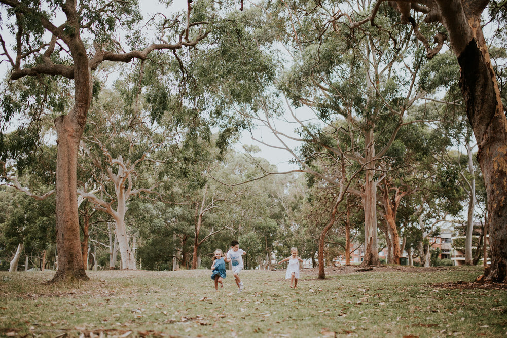 Warren Family Session_Cronulla-5.jpg