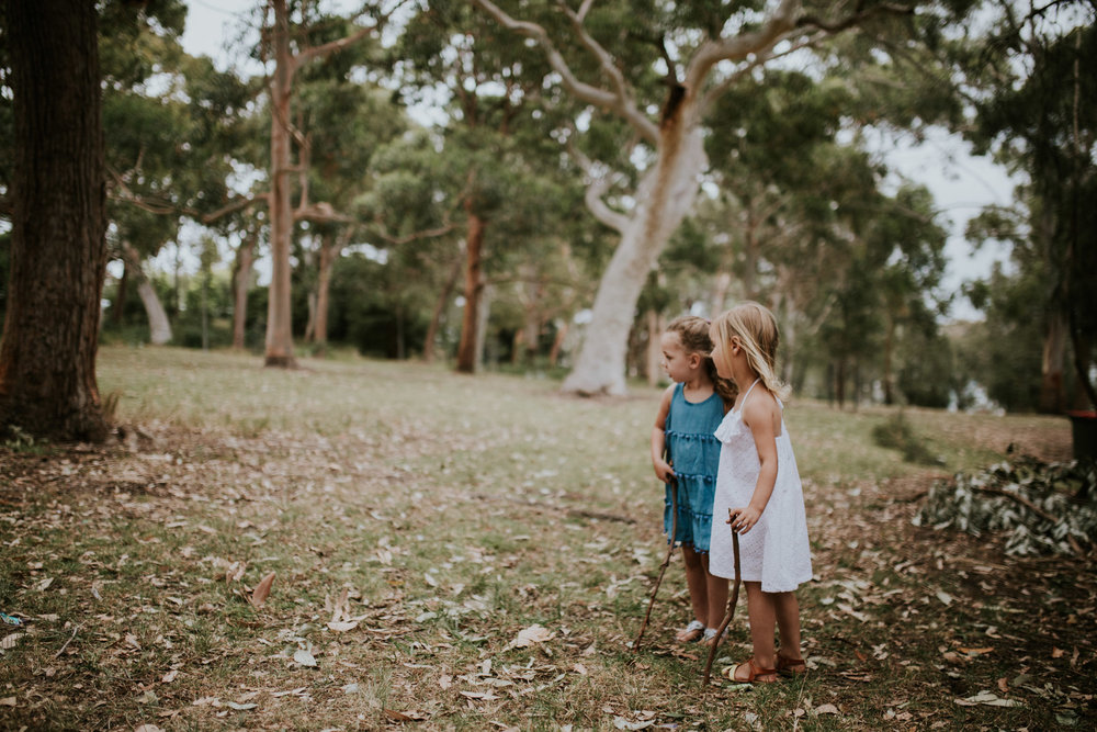 Warren Family Session_Cronulla-20.jpg