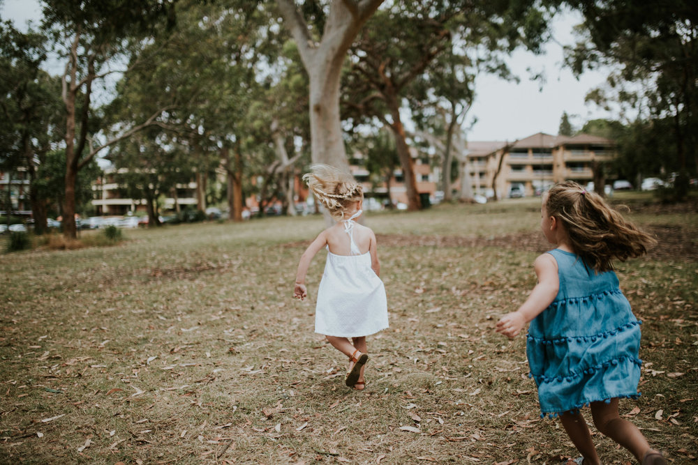 Warren Family Session_Cronulla-22.jpg