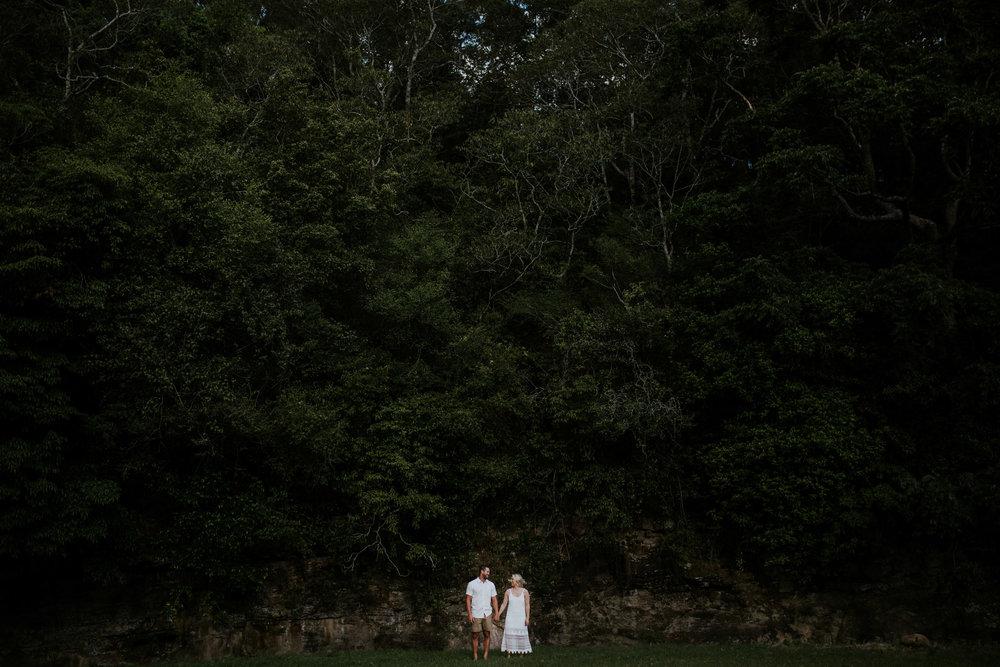 Simone-Steve-Mt-Kembla-Engagement (2 of 49).jpg