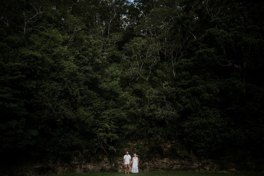 Simone-Steve-Mt-Kembla-Engagement (1 of 49).jpg