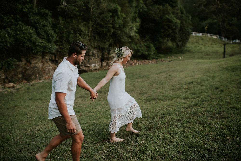 Simone-Steve-Mt-Kembla-Engagement (8 of 49).jpg