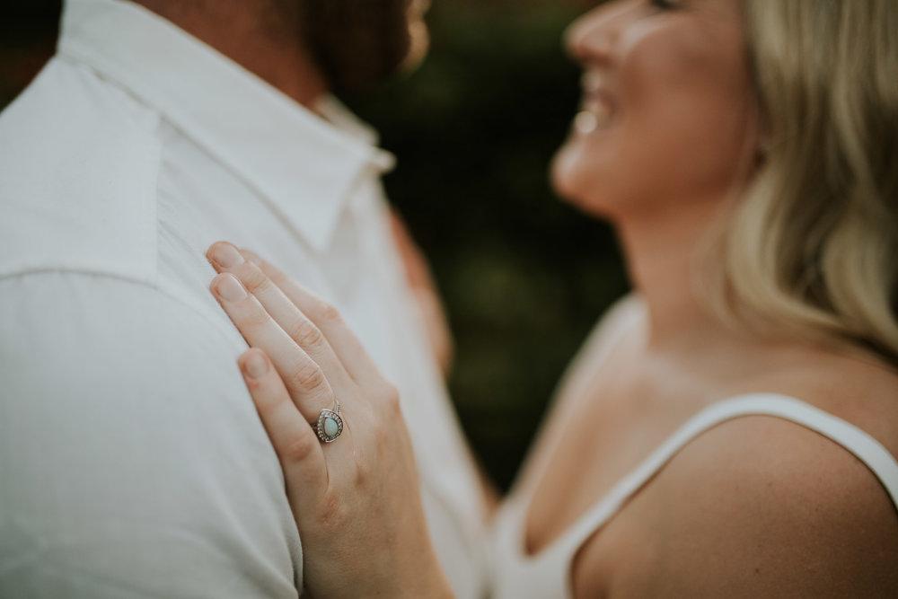 Simone-Steve-Mt-Kembla-Engagement (34 of 49).jpg