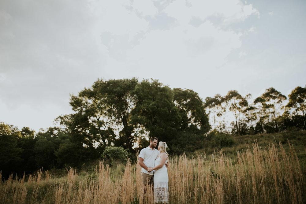 Simone-Steve-Mt-Kembla-Engagement (46 of 49).jpg