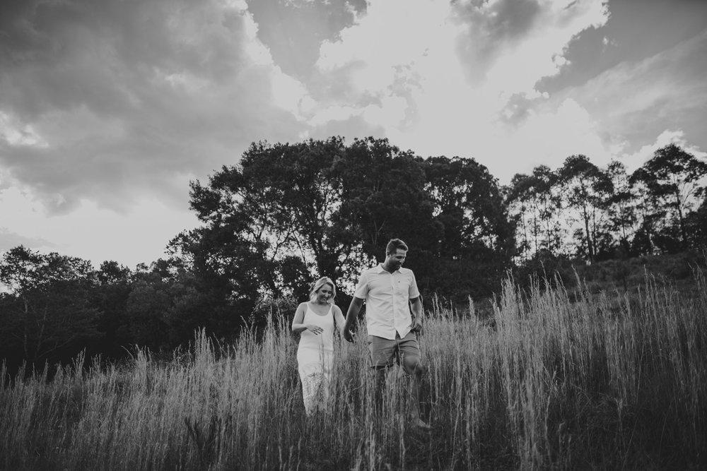 Simone-Steve-Mt-Kembla-Engagement (47 of 49).jpg