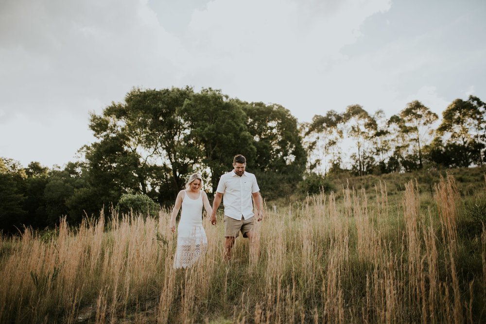 Simone-Steve-Mt-Kembla-Engagement (48 of 49).jpg