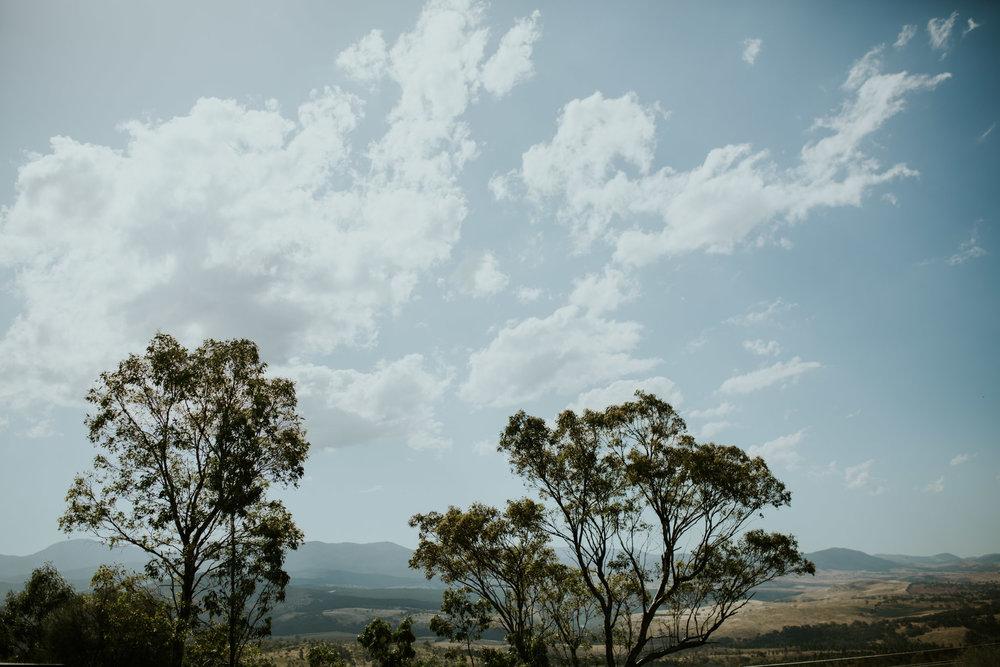 Adrian & Liz_engagement_Canberra_Mt_stromlo-2.jpg