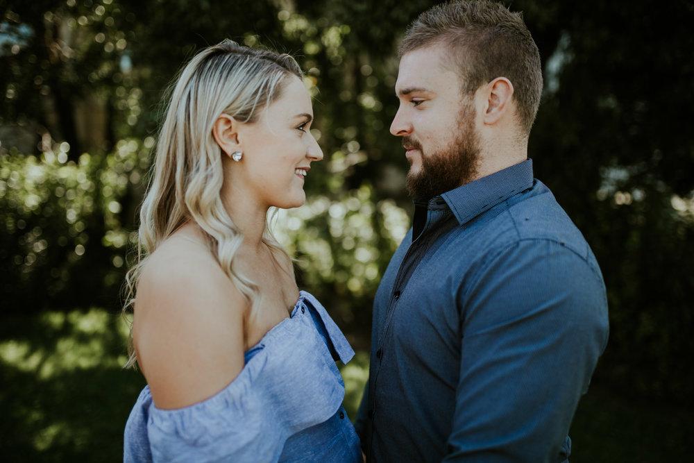 Adrian & Liz_engagement_Canberra_Mt_stromlo-6.jpg