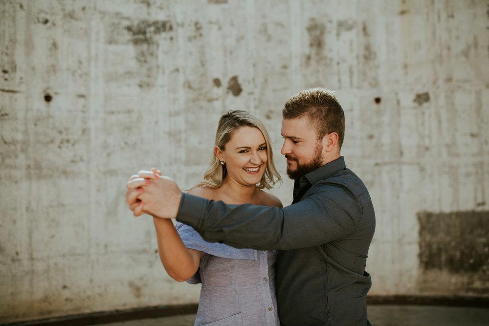 Adrian & Liz_engagement_Canberra_Mt_stromlo-17.jpg