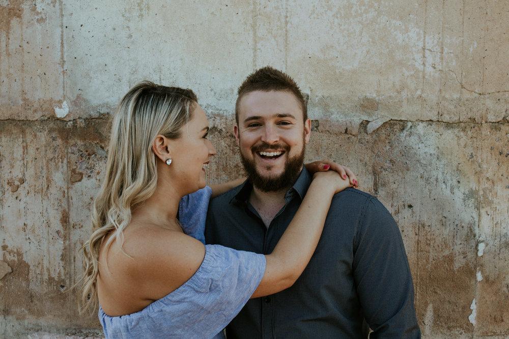 Adrian & Liz_engagement_Canberra_Mt_stromlo-21.jpg
