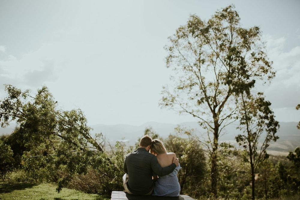 Adrian & Liz_engagement_Canberra_Mt_stromlo-37.jpg