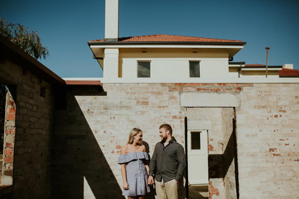 Adrian & Liz_engagement_Canberra_Mt_stromlo-40.jpg