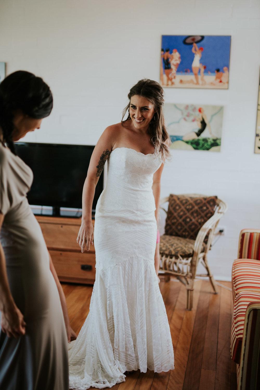 Tara_Luke_Jamberoo_Honey_farm_wedding-25.jpg