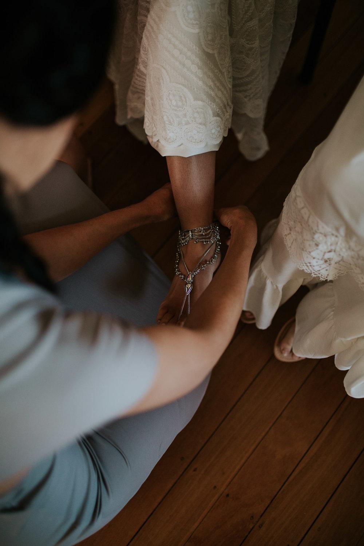 Tara_Luke_Jamberoo_Honey_farm_wedding-30.jpg