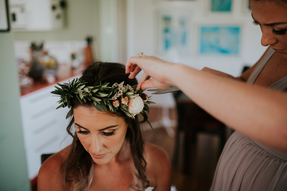 Tara_Luke_Jamberoo_Honey_farm_wedding-32.jpg