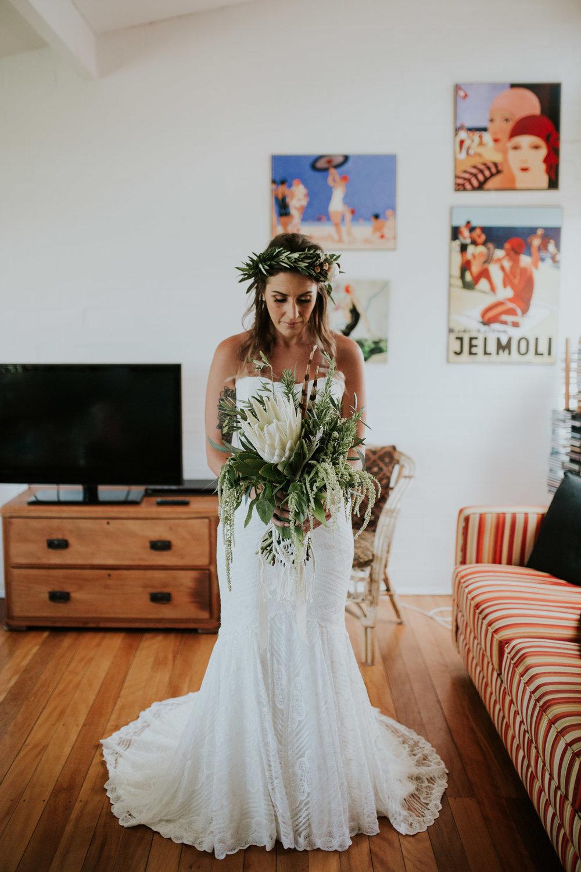 Tara_Luke_Jamberoo_Honey_farm_wedding-33.jpg