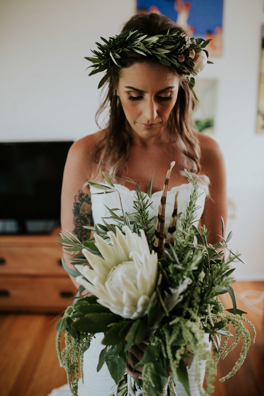 Tara_Luke_Jamberoo_Honey_farm_wedding-36.jpg