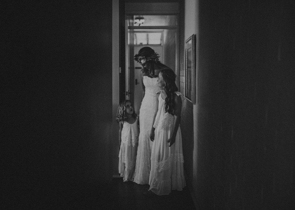 Tara_Luke_Jamberoo_Honey_farm_wedding-41.jpg