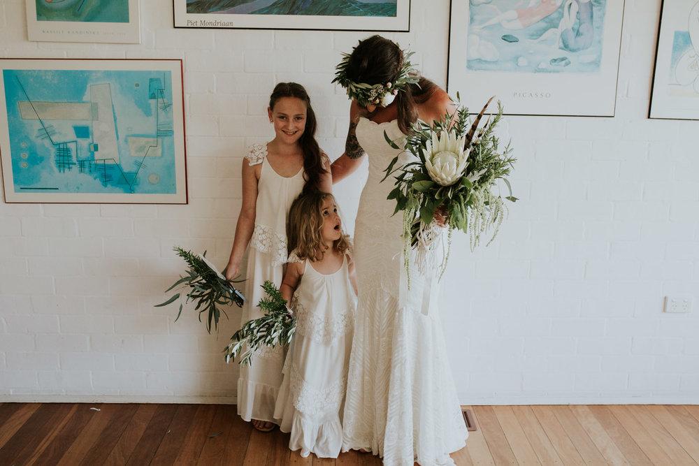 Tara_Luke_Jamberoo_Honey_farm_wedding-45.jpg