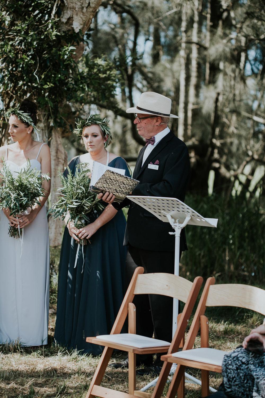 Tara_Luke_Jamberoo_Honey_farm_wedding-54.jpg