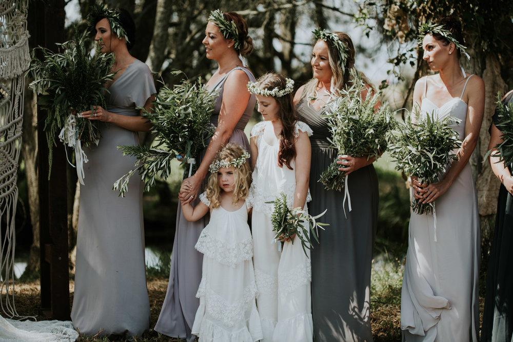 Tara_Luke_Jamberoo_Honey_farm_wedding-55.jpg