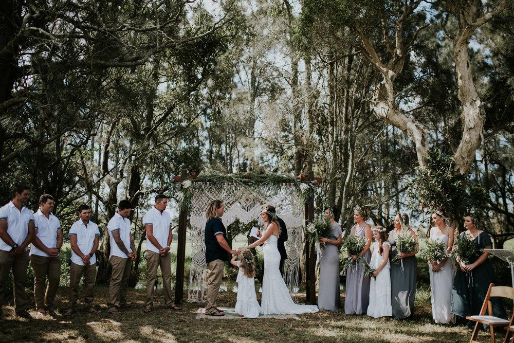 Tara_Luke_Jamberoo_Honey_farm_wedding-56.jpg