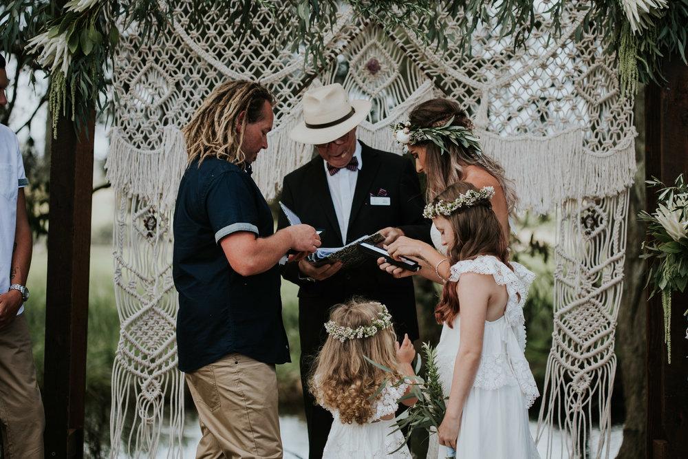 Tara_Luke_Jamberoo_Honey_farm_wedding-59.jpg