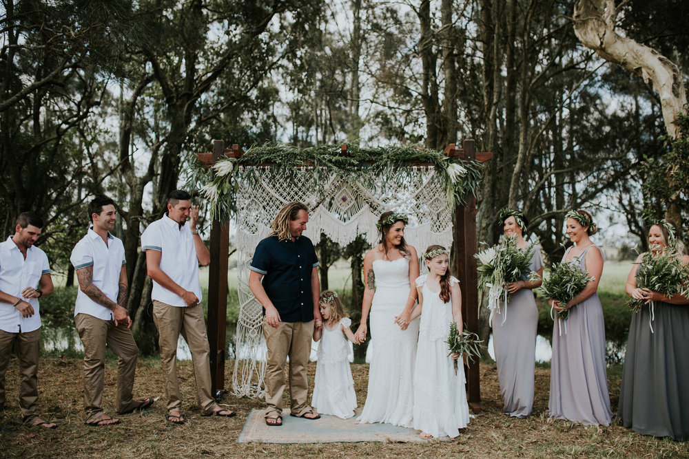 Tara_Luke_Jamberoo_Honey_farm_wedding-61.jpg