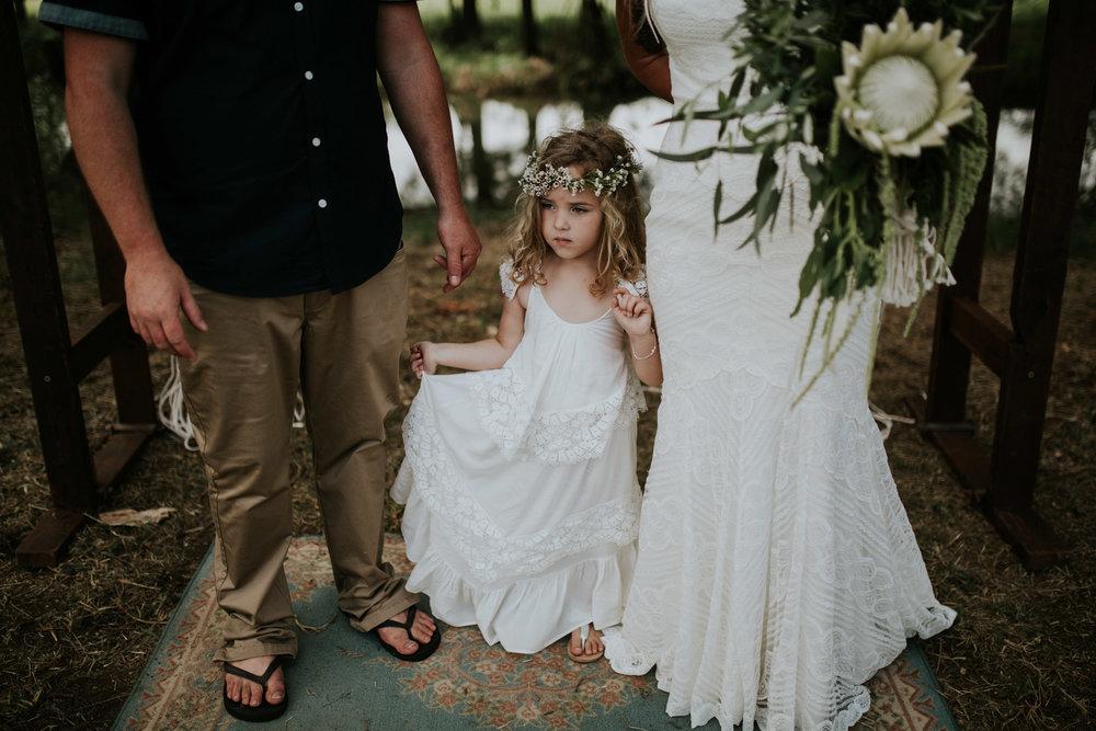 Tara_Luke_Jamberoo_Honey_farm_wedding-62.jpg